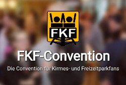 FKF-Convention